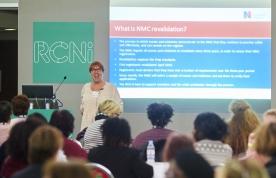 RCNi events